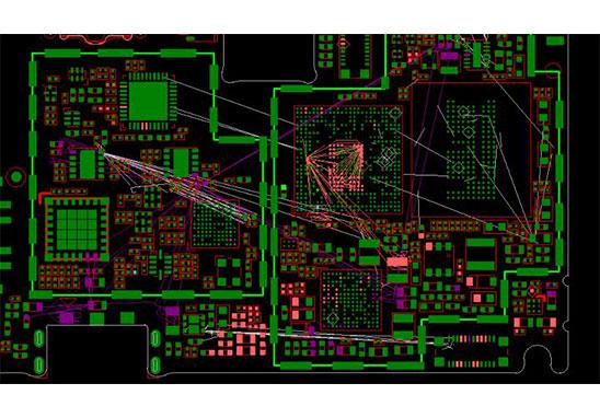 PCB设计公司