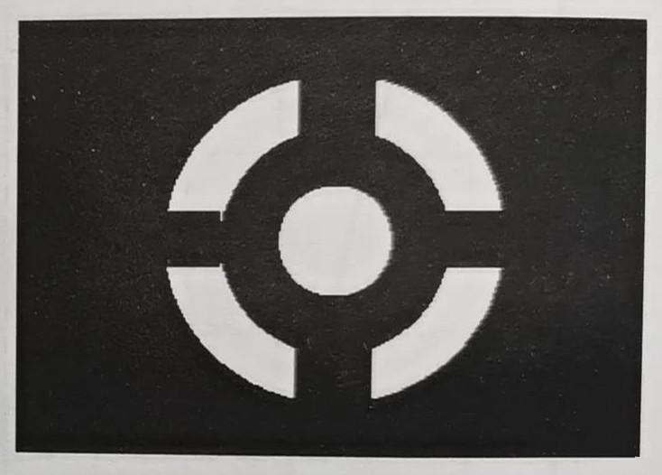 热隔离焊盘