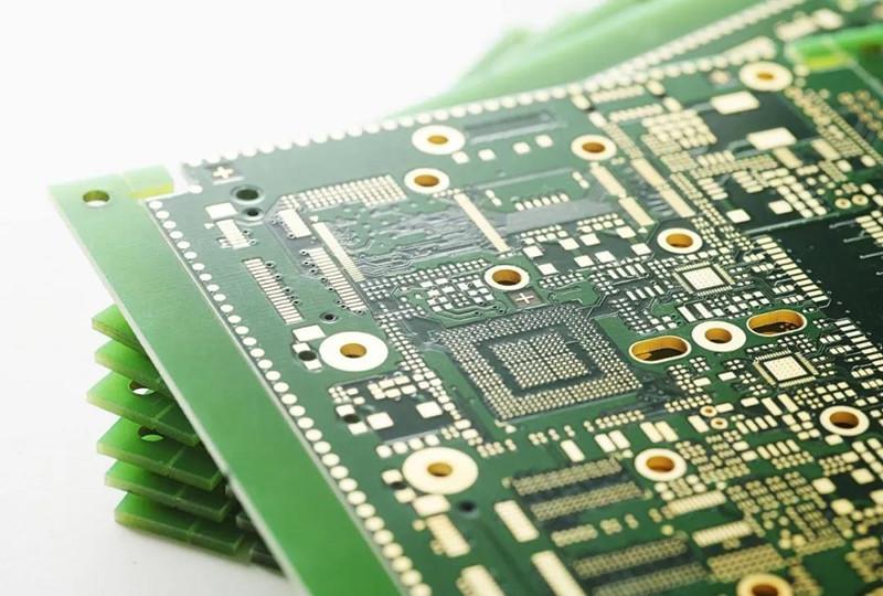 PCBA加工波峰焊PCB工艺边和V-Cut一般要求